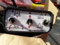 Komandna kutija za hidraulicnu granu