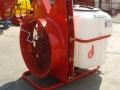 Atomizer AGP 500EN U 130