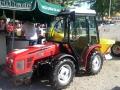 Traktor AGT 850 Agromehanika Kranj
