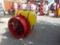 Atomizer AGP 440