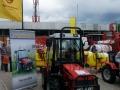 Traktori AGT