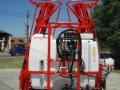 Prskalica AGS 1000EN 15MYH AG tronik - prskalica sa punom opremom