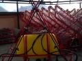 Prskalica-ags-330-sa-granom-od-6m