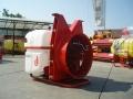 AGP 400 EN U130