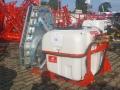 AGP 500 EN