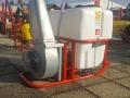 AGP 400 EN sa aksijalnim ventilatorom