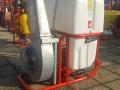 AGP 400 EN atomizer