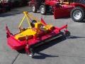 Rotacioni mulčer - kosačica RMS 150
