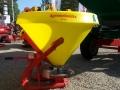 Rasipac Agromehanika AG 400