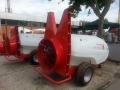 Atomizer AGP 2000EN U 170