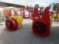 Atomizer AGP 440 I AGP 440 U170
