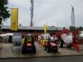 Agrotrade Sajam 2015