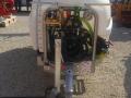 Agromehanikini profesionalni atomizeri