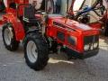 Agromehanikini mali voćarsi traktori