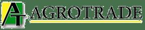 Agrotrade doo poljoprivredna mehanizacija Logo